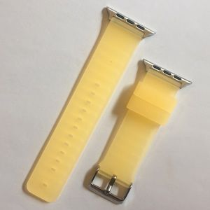 Accessories - Apple Watch Band 42mm